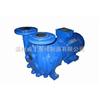2BV型水环式真空泵生产厂家,价格,结构图