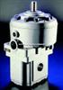 HAWE双级油泵%德国哈威液压泵
