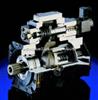 HAWE哈威轴向变量柱塞泵%德国哈威泵