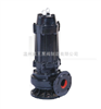 WQP型系列不锈钢潜水泵生产厂家,价格,结构图