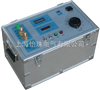 YZRC-500I單相熱繼電器校驗儀