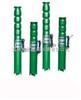 QJ型温州威王厂家供应QJ型系列深井潜水泵价格,结构图
