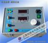 DDL-10A小電流發生器
