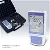 BANTE530携带型电导率/TDS/温度计/电导率仪