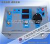 DDL-1000E帶溫控大電流發生器