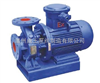 ISWB卧式单级单吸防爆油泵生产厂家,价格,结构图