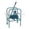 ZH-100A型手摇计量加油泵,不锈钢油泵