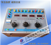 YZDD-500III电动机保护器测试仪