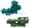 KCB、2CY型齿轮油泵生产厂家供应,价格,结构图