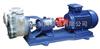 自吸氟离心化工泵自吸泵,FZB氟塑料合金自吸泵厂家,耐腐蚀离心自吸泵