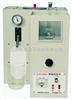 SYD-255G沸程试验器
