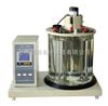 SYD-1884A石油产品密度试验器