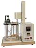 SYD-7305石油和合成液抗乳化性能试验器
