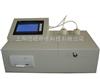 SYD-264A全自动酸值测定仪SYD-264A