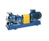 IHK-HKG型高温化工泵(淀粉泵、高温料浆泵)生产厂家,价格,结构图