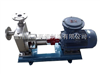 JMZ、FMZ自吸酒精泵 不锈钢自吸化工泵生产厂家,价格,结构图