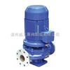 IHG型立式单级单吸化工泵生产厂家,价格,结构图