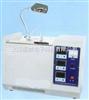 SYD-706自然点测定器