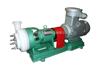 FSB型氟塑料合金化工泵生产厂家,价格,结构图