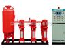 生产供应全自动变频调速恒压消防供水设备/消防生活共用给排水设备
