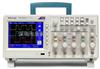美国泰克TDS2012C数字示波器