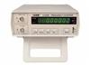 KSL-VC2000频率计