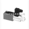 121K02-2995-481865C1PARKER直动式比例溢流阀/PARKER比例溢流阀