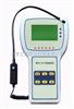 MP30MP30SF6检漏仪