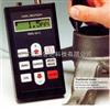 RMG4015裂纹检测仪RMG4015