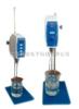 促銷WB2000-A頂置式攪拌機