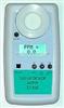 Z-1300美国ESC二氧化硫检测仪