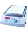 促銷WH200D-2K數字加熱板