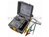 2120ER接地电阻测试仪