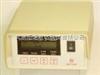 Z-100XP环氧乙烷检测仪