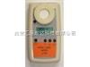 Z-700美国ESC一氧化氮检测仪