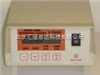 Z-700XPZ-700XP美国ESC一氧化氮检测仪