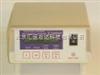 Z-1400美国ESC二氧化氮检测仪