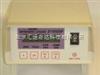 美国ESCZ-1200XP臭氧检测仪
