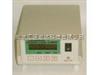 Z-200XP戊二醛检测仪