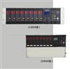 GDA2000A气体报警控制器(1B00/2B00型)
