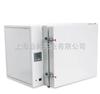 上海岛韩BPG - 4200A400℃高温鼓风干燥箱 高温烘箱 老化干燥箱 热老化箱