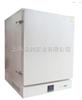 BPG - 5200A500℃高温鼓风干燥箱 高温烘箱 高温老化干燥箱 岛韩鼓风干燥箱