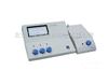 ZDY-501型水分分析儀
