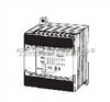 穆尔4000-68000-1510000#德国MURR传感器(图)