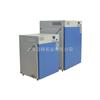 GHP-9080隔水式培养箱 微生物培养箱 上海培养箱