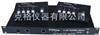 M313955电话耦合器报价