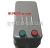 M125695磁力启动器报价