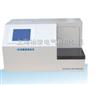 YZCS-6自动酸值测定仪(萃取法)