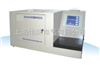 YZSR-1自动水溶性酸测定仪