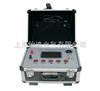 YZSD-III輸電線路故障距離測試儀
